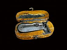 18/19th C Surgical Insturment