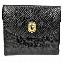 Christian Dior Bifold Wallet