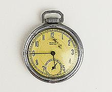 Men's Westclox Pocket Ben Pocket Watch
