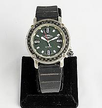 Men's Fossil Analog Watch