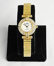 Women's Sarah Coventry Fashion Watch