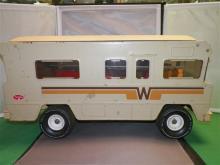 Toy-Tonka Winnebago