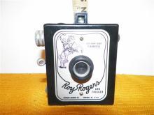 Toy-Camera