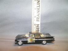 Toy-Corgi Impala