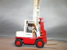 Toy-Forklift