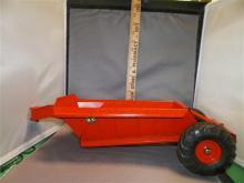 Toy-Vehicle