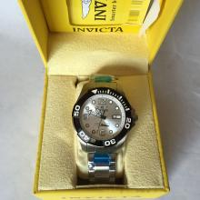 Invicta Pro Diver Specialty collection watch model #0444