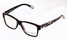 Dolce & Gabbana DG 3126 1830 Eyeglasses  New Authentic WE SHIP WORLDWIDE