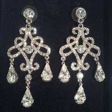 VINTAGE SILVER & GEMSTONE JEWELRY: BRACELETS, EARRINGS, CLIPS, PENDANTS, NECKLACES, RINGS, PINS, BROOCHES, SUNGLASSES