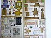 Universal and McLaughlin Paper Dollhouse Furniture