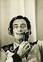 Aldo Palazzi, Publ., Italy, mid 20th century-