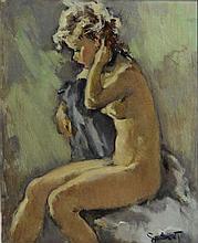 Pierre GRISOT (1911-1995),