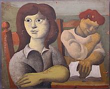 NERON (1931)