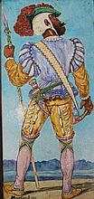 Théodore DECK (1823-1891) - MARTINUL,