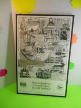 Lynchburg Regional Convention and Visitors Bureau