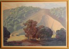 landscape, slr, D. Munz