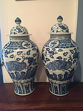 Asian Antiques and Arts, Moorcroft, Jewelry and paintings