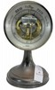 Torwin English Desk Barometer 9