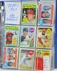 130 1969 Topps Baseball Cards