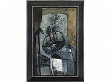 Fine Art and Collectibles