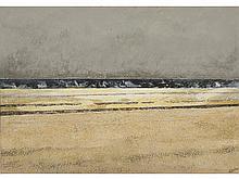 JOSÉ BEULAS (Santa Coloma de Farners, Girona, 1921) - Fields