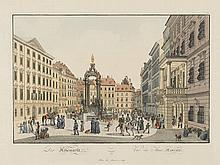 CARL SCHUTZ - VIENA
