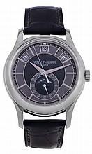 Jewelry & Timepieces