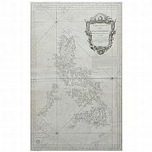 Rare Books, Maps