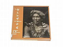 Eduardo Masferre - People of the Philippine Cordillera, Photographs