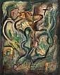 Morang, Alfred, 1901-1958
