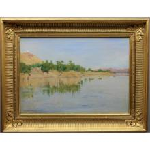 Sept 26th Fine Art & Antique Auction