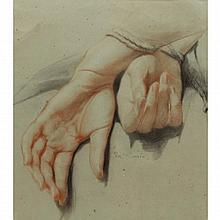 Paul Joseph Jamin (1853-1903) French