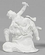 Allegorische Figur