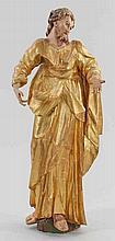Bayerischer Bildhauer des Barock