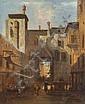 Johann Andreas Herrenburg