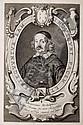 Pieter de Jode II