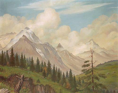 Erich Lindenau