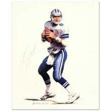 Troy Aikman (small) AP by Smith, Daniel M.