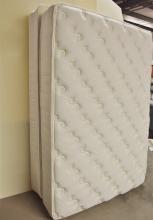 Serta Perfect Sleeper Keeney, Full Size Mattress & Boxspring