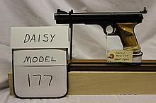 Daisy 177