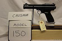 Crossman 150