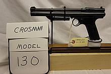 Crossman 130