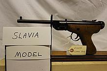 Slavia Czech Rep