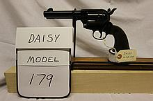 Daisy 179