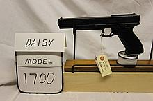 Daisy Powerline 1700