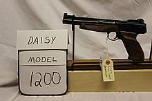 Daisy 1200 Powerline