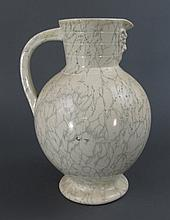 Wedgwood Antique Water or Wine Ewer