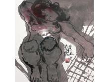 Tang Haiguo body 01