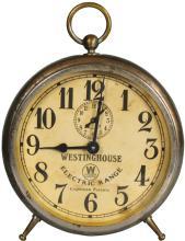 Westinghouse Electric Range Alarm Clock