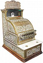 National Cash Register Model 250